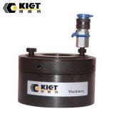 Type de verrouillage supérieur noix hydraulique appropriée à la température élevée