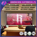 P5 LED Wand-Bildschirm mit hoher Auflösung