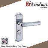 Serratura di portello dell'acciaio inossidabile di rivestimento 304 del raso (KTG-5705-011)