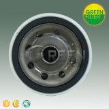 Venta caliente Filtro de combustible para camión (P554004)