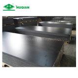 Плотность E2 850 доски HPL 1220X2440X16mm MDF меламина для мебели
