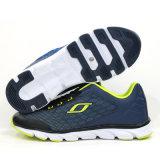 De comfortabele Loopschoenen van de Sporten van de Schoenen van de Schoenen van de Kleding Vlakke Toevallige