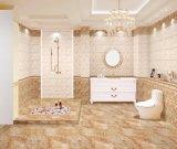 Azulejo de suelo de Foshanceramic y azulejo de la pared para la decoración casera