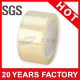 De duidelijke AcrylBand van de Verpakking (yst-BT-068)