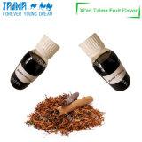 Страница Xian Taima основала сконцентрированные флейворы табака