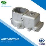 Aluminium Druckguss-Selbstersatzteil-Ölwanne
