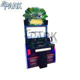 Il centro del gioco li ha lasciati andare macchina del gioco del simulatore della fucilazione della giungla