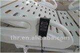 Elevadores eléctricos de leito hospitalar com 3-função (THR-EB312)