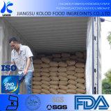 Ernährungsergänzungs-Mangan-Sulfat mono