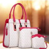 handbag PU 숙녀 지갑 새로운 디자이너 숙녀 부대 싼 여자 끈달린 가방