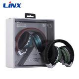 Écouteur sans fil d'écouteur de Bluetooth de sport