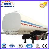 3 eixos 45000-55000 do combustível do petroleiro litros de reboque de Smei para a venda