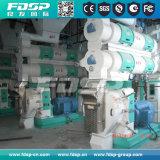 Het Voer die van de Levering van de fabriek van Aqua (Vissen, Garnalen, Prown) Machines pelletiseren