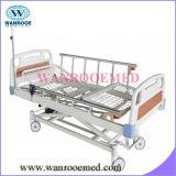 Base de hospital elétrica do preço Bic800 disponível para pacientes Overweight
