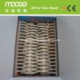 Macchina di plastica resistente della trinciatrice del grumo