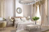 Qualitäts-moderne klassische Landhaus-Möbel