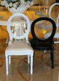새로운 디자인 가정 식사 의자 유럽 디자인