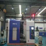 Siemens -システム高精度の訓練および機械化の旋盤(MT50BL)