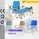 Thr-Lp001 Silla de acompañamiento médico de estilo chino