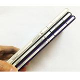 Для Sony Xperia Z2 L50W D6503 передней лицевой панели корпуса ЖК-рамы