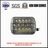 Настраиваемые высокое качество LED Фара для автомобиля