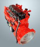 De Dieselmotor van Cummins van Dongfeng (QSZ13-C575) voor de Bouwnijverheid van het Project