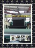 Высокое качество водоустойчивое Geomembrane усиленное PVC