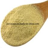 工場価格の薬剤の原料CAS 302-79-4 Tretinoin