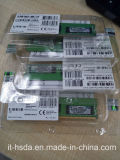 805349-B21 HPE 16GB 1Rx4 PC4-2400T-Rのメモリキット