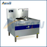 Xdc900-001台所装置のための電磁石の単一鍋のボイラーか誘導の炊事道具