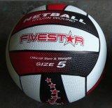 Volleyball des Gummi-5#