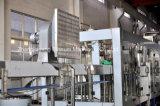 De automatische Fabrikant van de Vullende Machine van het Vruchtesap Vloeibare