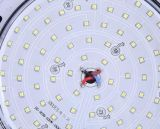LED de luz de la Bahía de industriales de alto 50W para la minería en el techo del almacén Fábrica