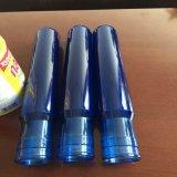 800g 5 Galão de preformas PET 20L garrafa de água de plástico