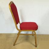 宴会のホールの椅子(JY-B01)をスタックする製造のホテルの家具