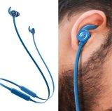 OEM Draadloze Hoofdtelefoon van Bluetooth van de Hoofdtelefoon Bluetooth van de Sport de StereoV4.1, OEM van de Oortelefoons van de Sport Bluetooth
