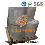 Отличная плавность Mf ткани в рулонах бумаги