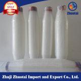 filato di nylon del monofilamento 40d/1 per tessere