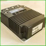 Curtis 풀그릴 DC Sepex 속도 모터 관제사 모형 1268-5403 36V/48V-400A 5.5kw 골프 카트 부속