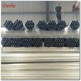 4inch 1/4inchの壁厚さAPI 5L Gr.のBによって電流を通される鋼管