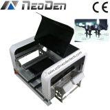 Chip automatico Mounter di Neoden4 SMT per il montaggio della lampadina del LED