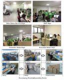 Analizador de gas portable industrial del amoníaco (NH3)