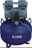 7.5 바 고압 AC 공기 압축기