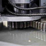 Tdj1250 CNC De Machine van de Lintzaag