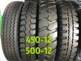 Pneu de triciclo de motor de alta qualidade (YT-194 TT4.50-12)