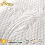 Gestricktes Gewebe von Polyester-Faser-Gewebe 100%