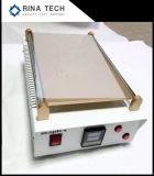 مصنع إمداد تموين فرّازة آلة لأنّ يصلح [14-ينش] شاشات كبيرة
