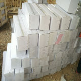 Revestimiento de la pared/los paneles de pared/piedras de la cultura hechas de mármoles/de pizarras/de cuarcitas