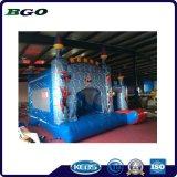 Lona inflables de PVC para Juegos de Paintball