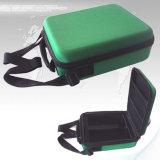 OEM и ODM EVA кофе Machome сумку с EVA для литьевого формования вставки